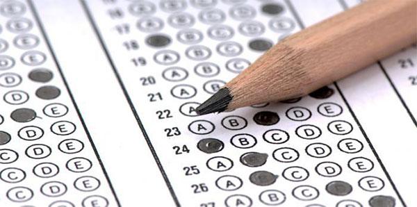 کدوم آزمون آزمایشی شرکت کنم؟