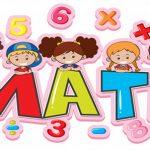 ۱۱ نکته ساده برای کسب نمره در ریاضی