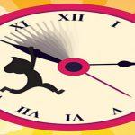 تبدیل ثانیه به ساعت