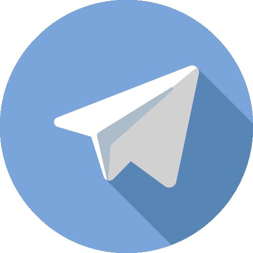 تلگرام عینکی